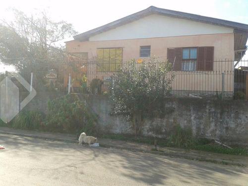 casa - aparecida - ref: 198657 - v-198657