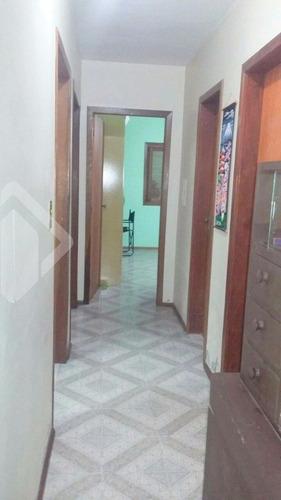 casa - aparecida - ref: 216898 - v-216898
