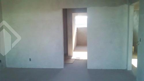 casa - aparecida - ref: 234345 - v-234345