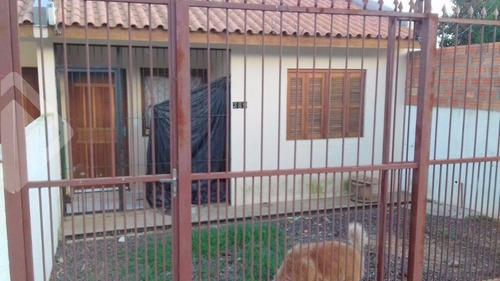 casa - aparecida - ref: 241391 - v-241391