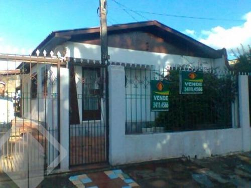 casa - aparecida - ref: 84289 - v-84289