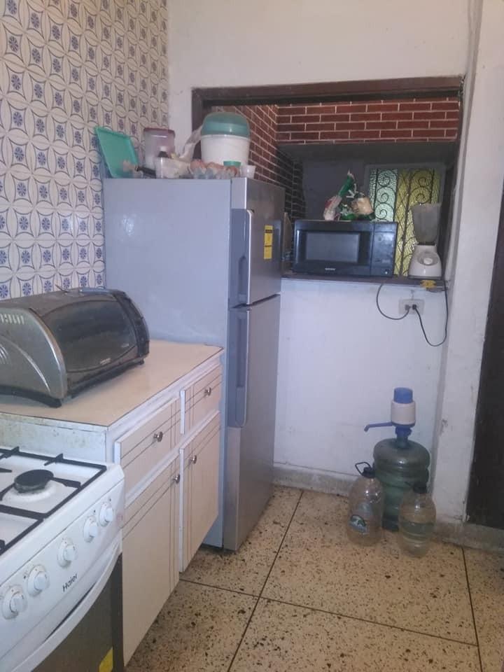 casa- apartamento. parroquia san josé. cotiza. 04262995210