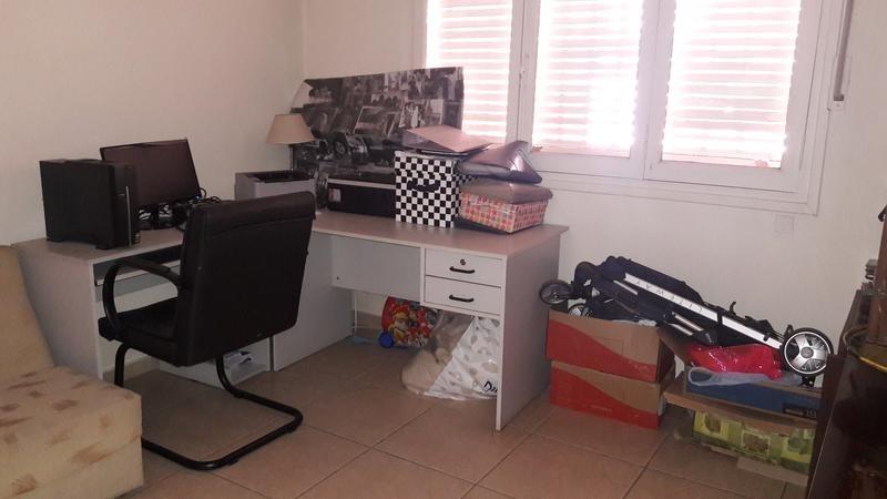 casa apta credito 3 dormitorios (b° maipu)