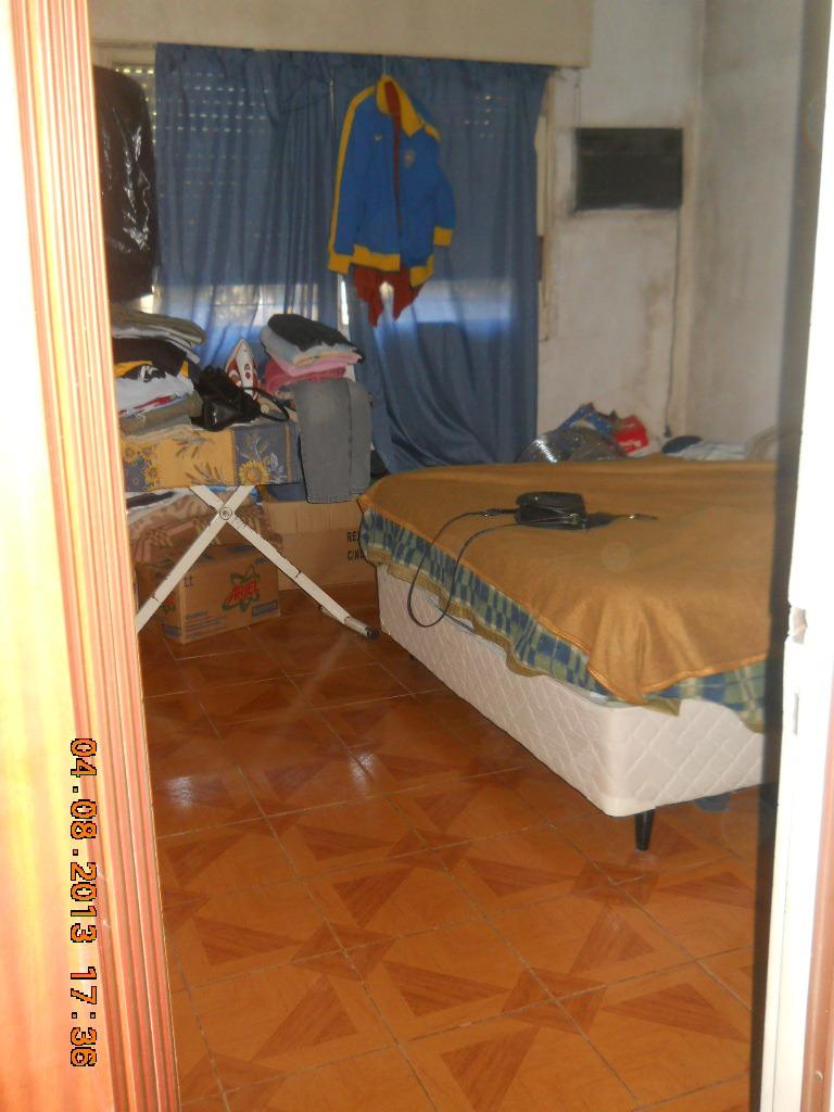 casa apta credito en jose c. paz.cod: 440.