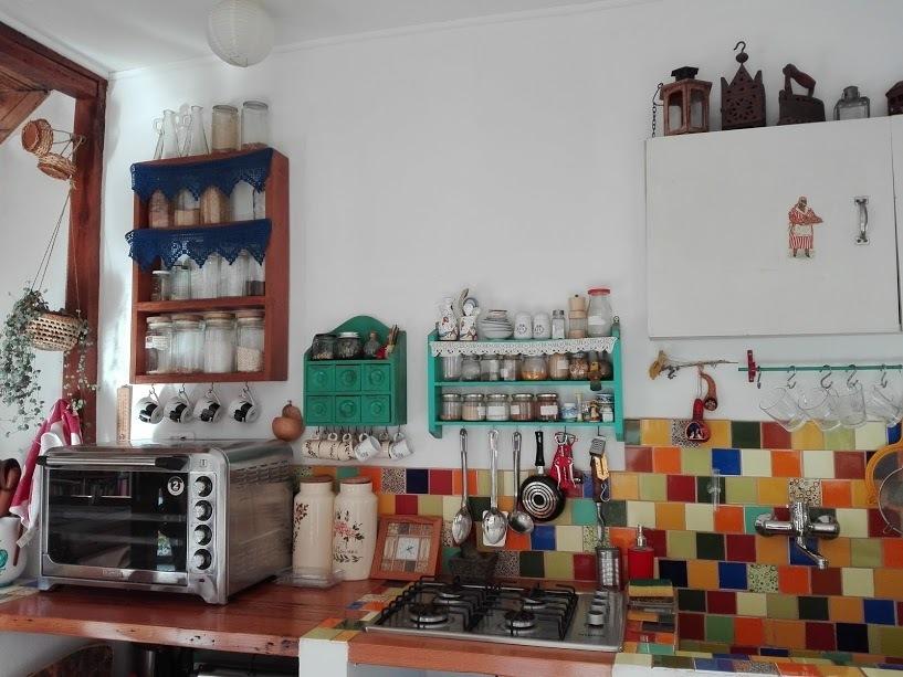 casa apta para local en venta, cerro bellavista