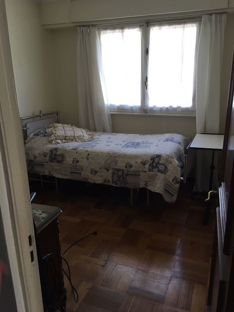 casa apta para local en venta, los españoles