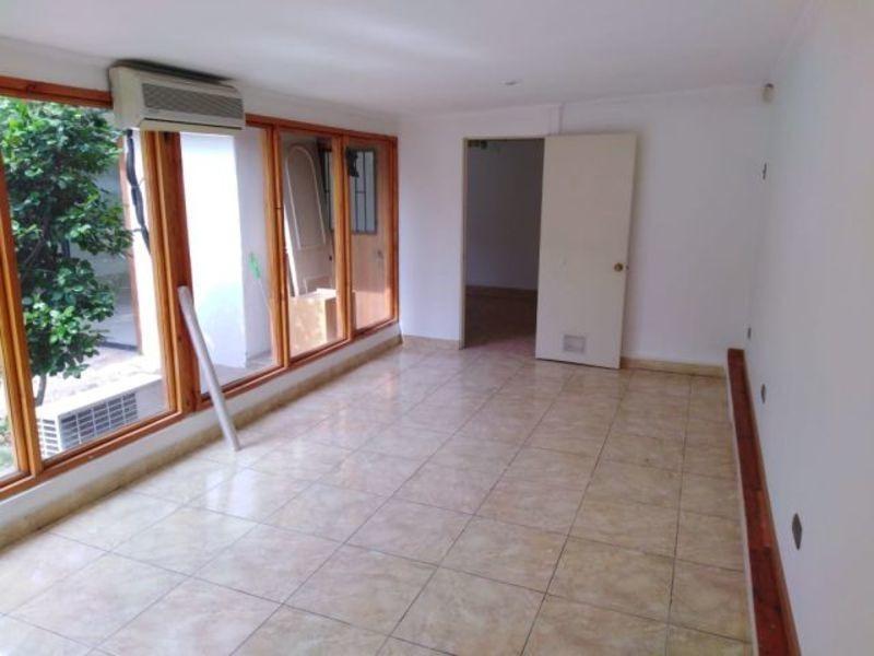 casa apta para local en venta, metro los dominicos