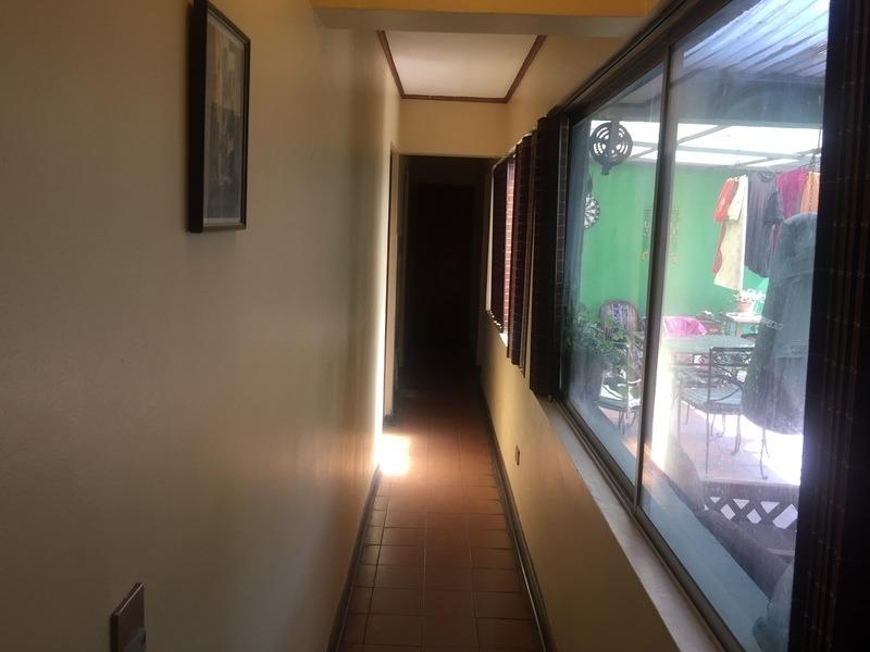 casa apta para local en venta, metro rojas magallanes