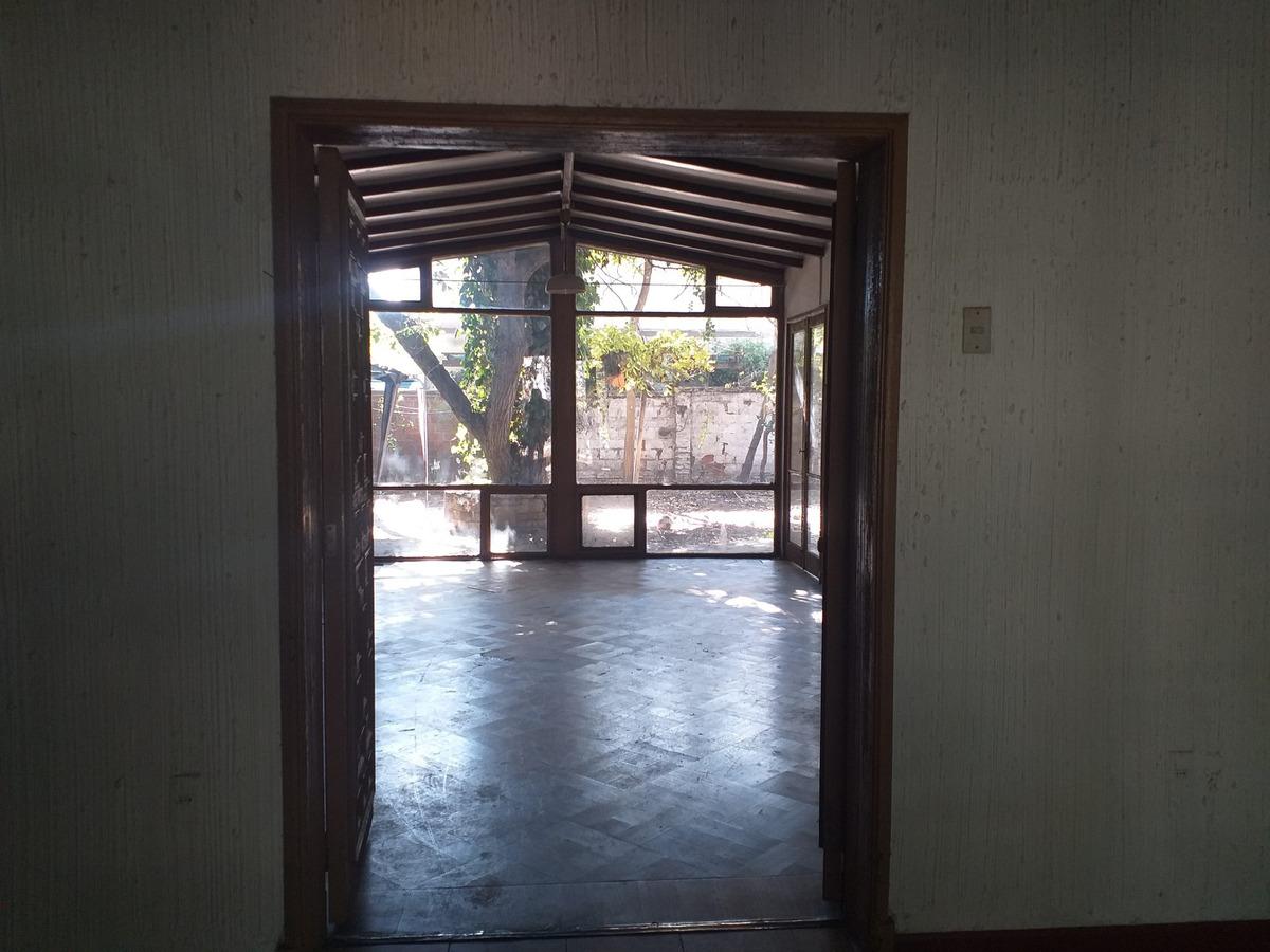 casa apta para oficina en venta, country club
