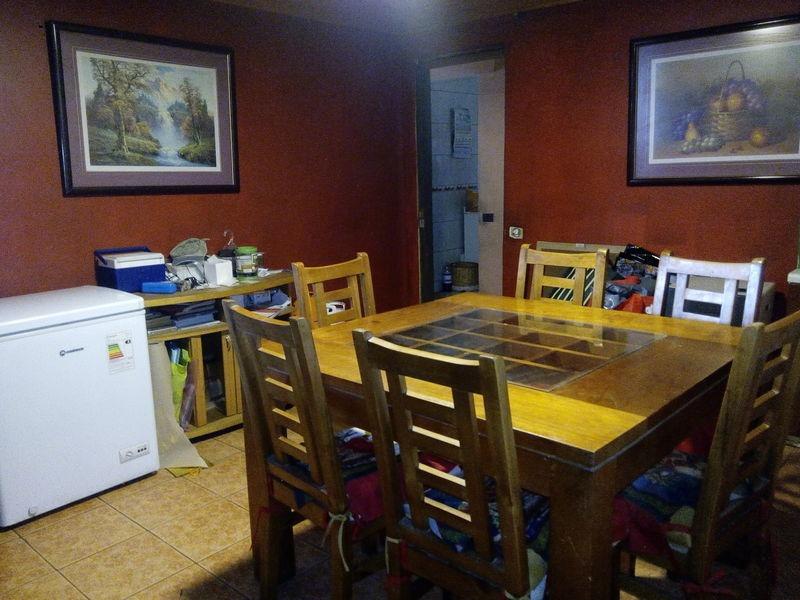 casa apta para oficina en venta, metro los quillayes