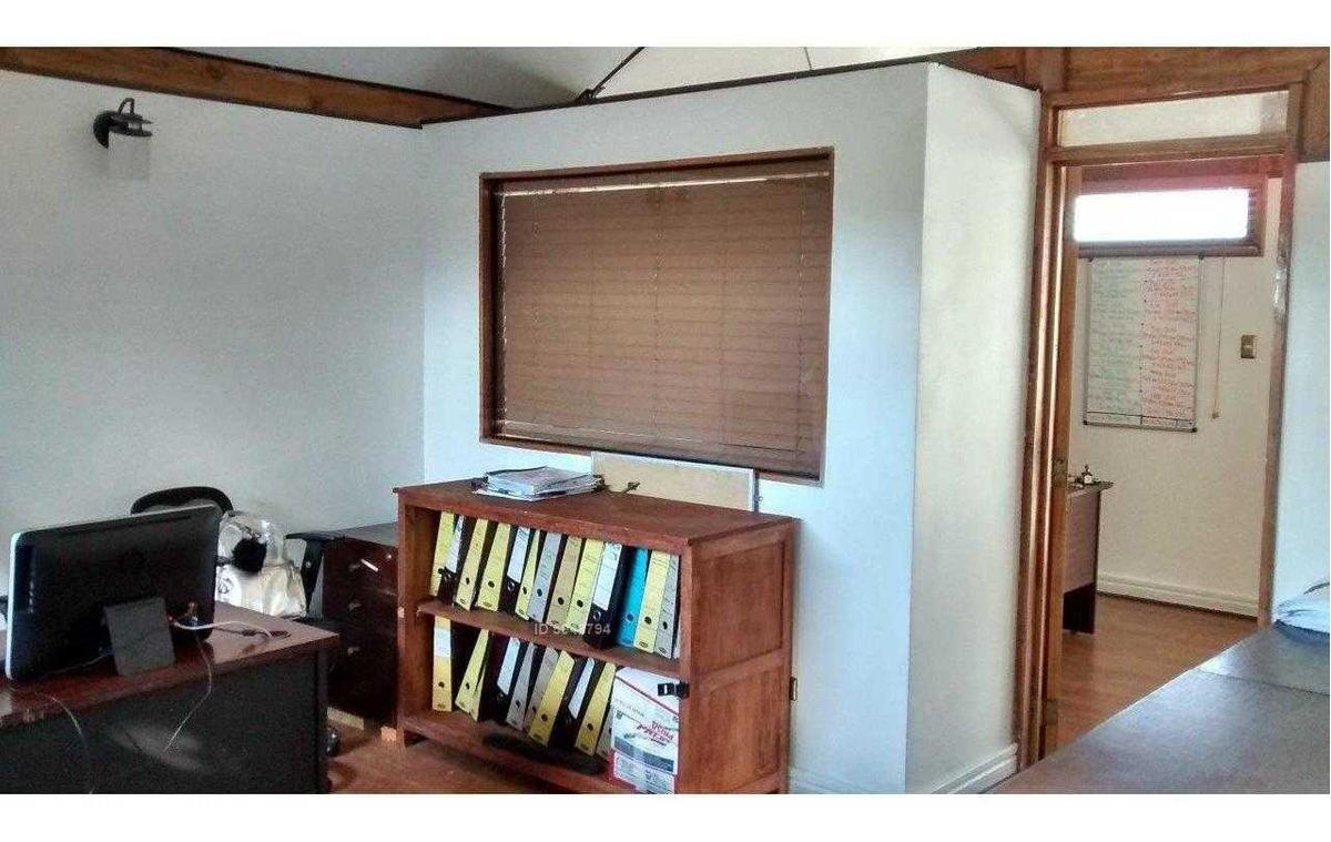 casa apta para oficinas-centro médico-dental