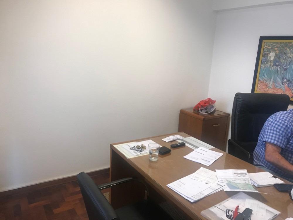 casa apta vivienda u oficina 3 desp,, sala reuniones,dvh