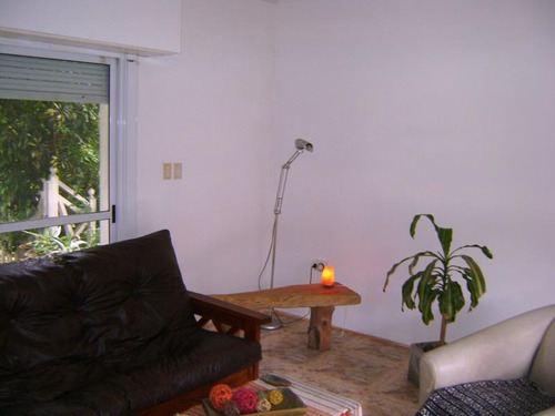 casa apto banco de 3 dormitorios en 132 bis y 491, gonnet