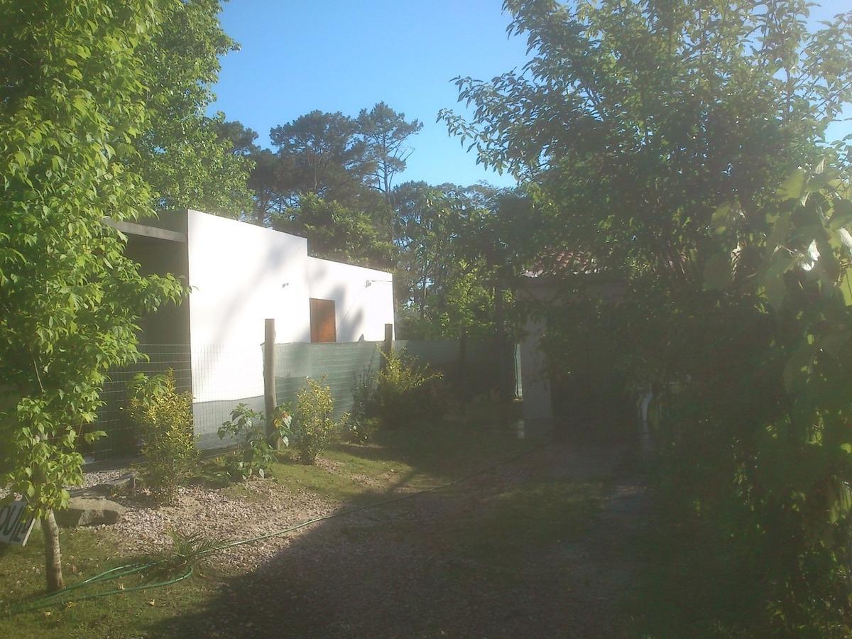 casa- apto o monoambiente-  piriapolis desde 60 dolares