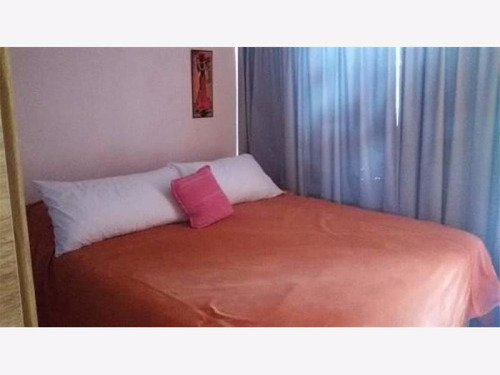 casa aranjuez country 4 dormitorios