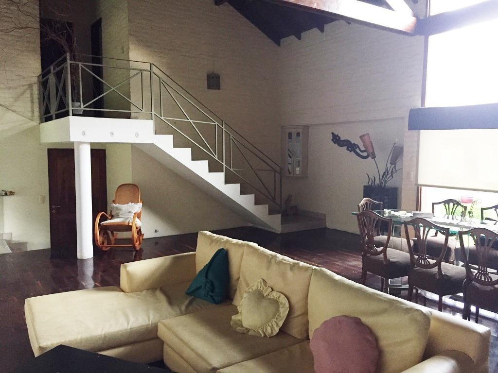 casa - aranzazu country club