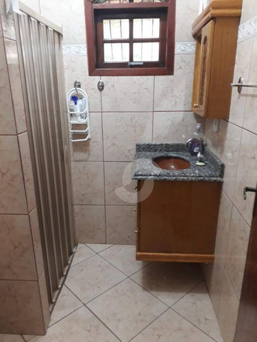 casa araruama - ca1150