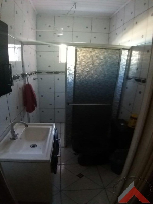 casa - araucária - 1353 - 67816621