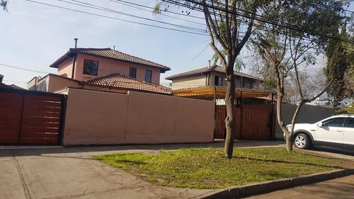 casa arboleda ii.consistorial con departamental