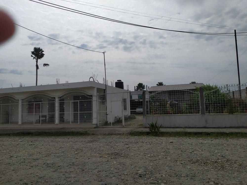 casa arendera con 7 habitaciones y local comercial