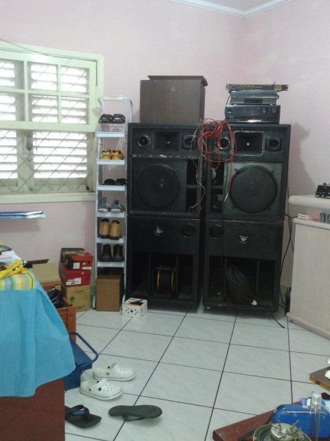 casa - arl016 - 4232689