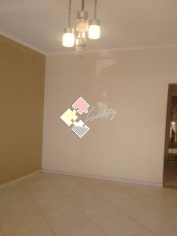 casa - arl103 - 4518623