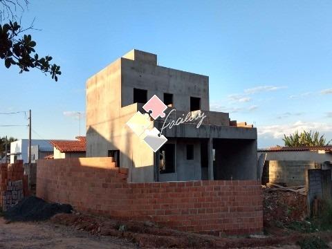 casa - arl107 - 4538951