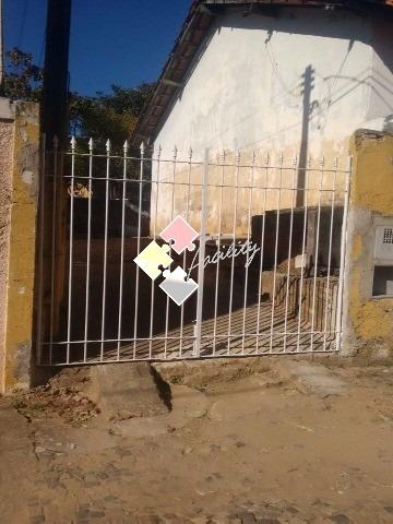 casa - arl159 - 4718605