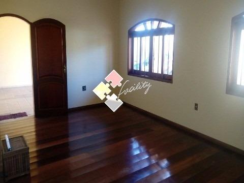 casa - arl180 - 4919719