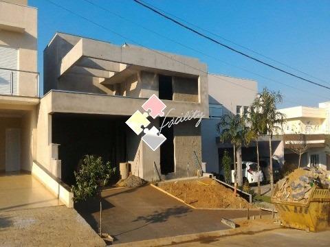 casa - arl181 - 4945458