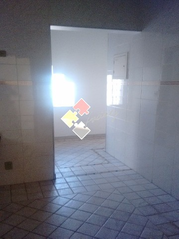 casa - arl183 - 4947615