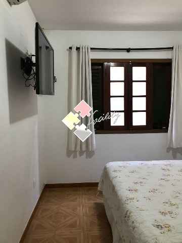 casa - arl216 - 32072936