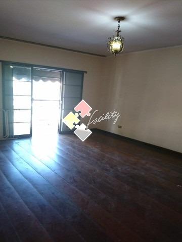 casa - arl227 - 32461381