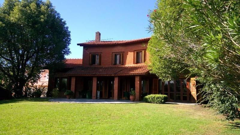 casa - armenio