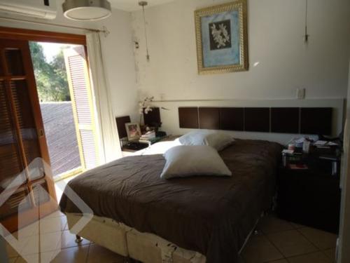 casa - arquipelago - ref: 133759 - v-133759