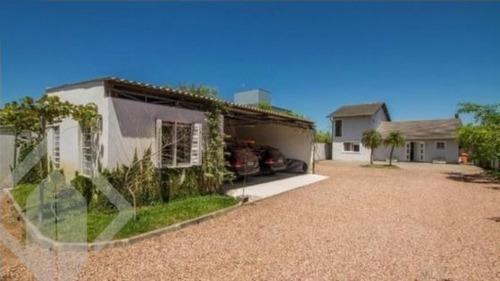 casa - arquipelago - ref: 149840 - v-149840