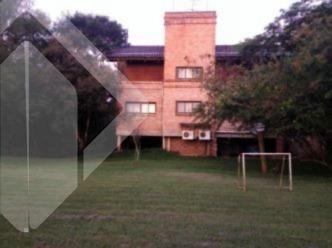 casa - arquipelago - ref: 192002 - v-192002