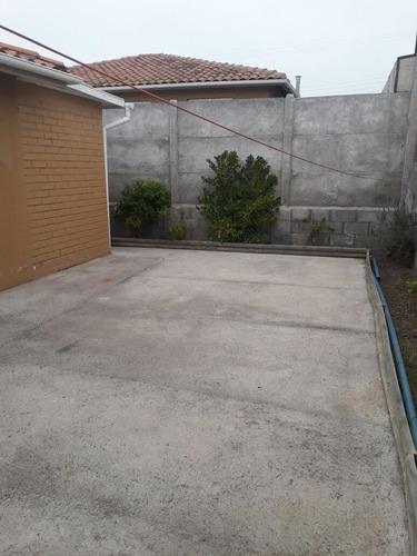 casa arriendo algarrobo camino a casablanca los lilenes 220