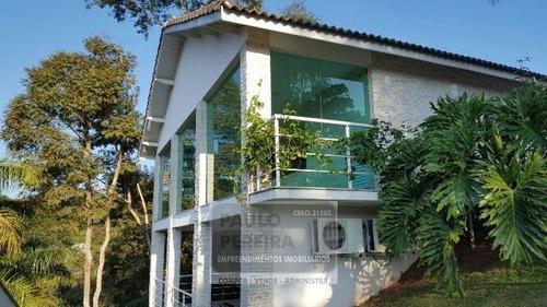 casa - arujá - arujá- são paulo - 14937-21-1