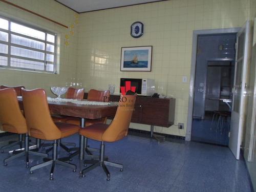 casa assobrada - penha - pe29758