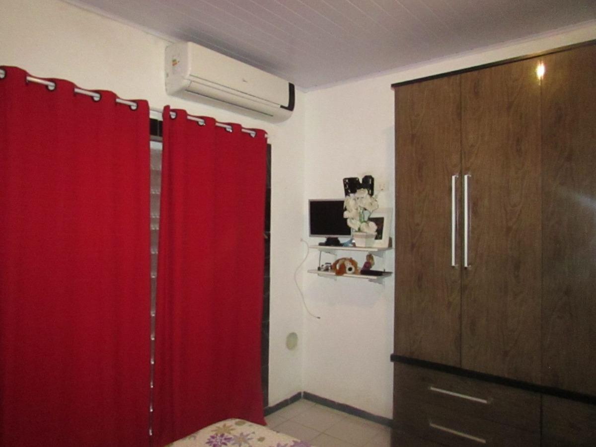 casa assobradada 02 dormit 02 suites na zona 3  c/ 4 vagas 4