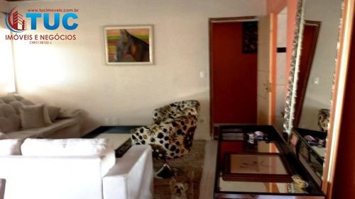 casa assobradada 03 suítes, ac,permuta -águas de lindoia  - 3009