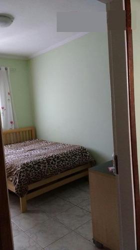 casa assobradada, 2 dormórios, terraço, 3 vagas. quintal