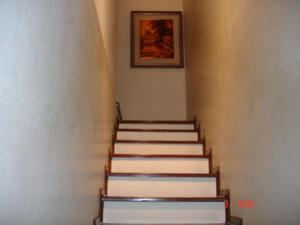 casa assobradada alto da lapa - são paulo - ref: 519306