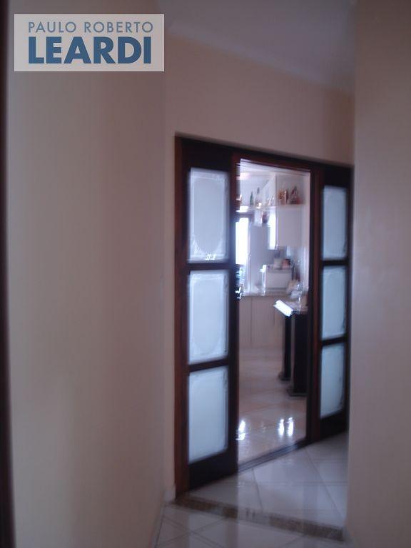 casa assobradada arujamérica - arujá - ref: 395154