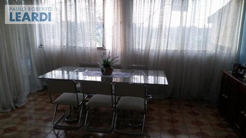 casa assobradada arujamérica - arujá - ref: 437365