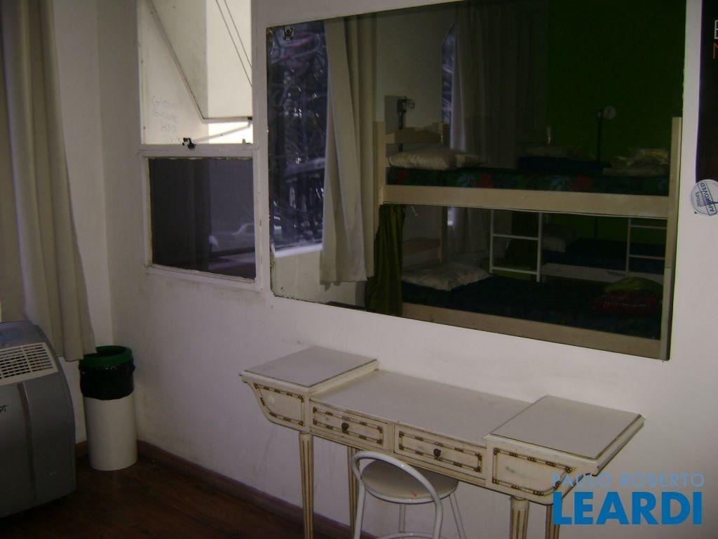 casa assobradada - bela vista  - sp - 478800