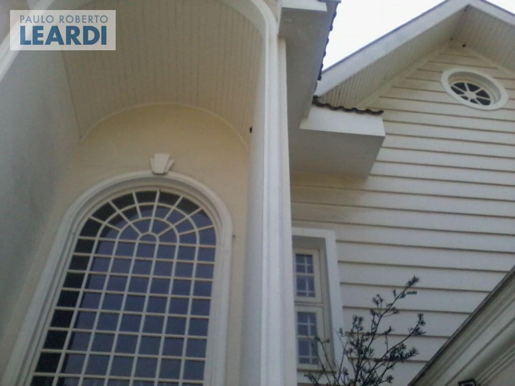casa assobradada brooklin  - são paulo - ref: 443141