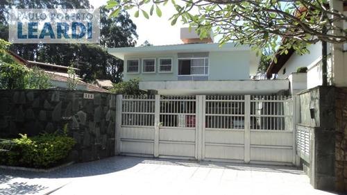casa assobradada butantã  - são paulo - ref: 256091