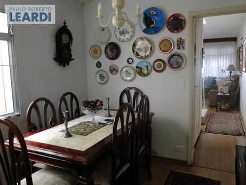 casa assobradada butantã  - são paulo - ref: 496062